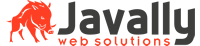 Javally Web Solutions